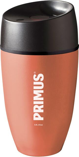 Primus Commuter Mug 0,3l Salmon Sosa (2019)